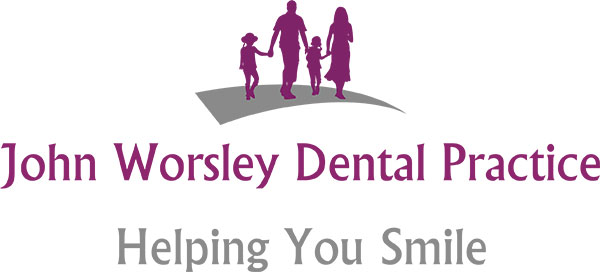 Quality oral care in Cumbria
