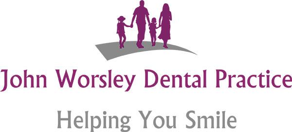 Quality oral care in Cumbria